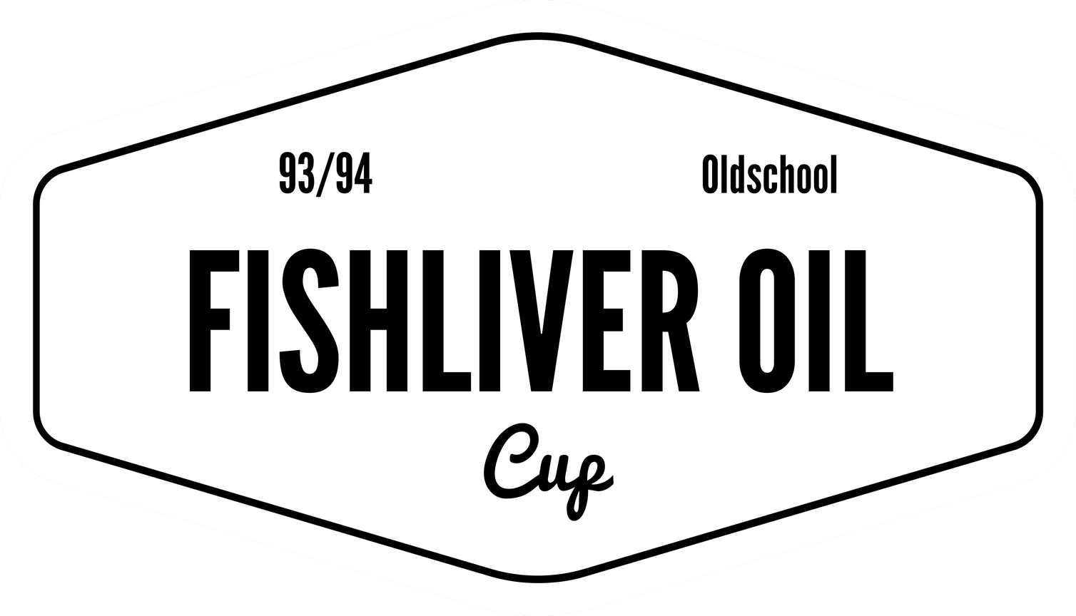 The Fishliver brand